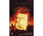 Szczegóły książki SEKRET REMBRANDTA