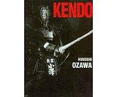 Szczegóły książki KENDO