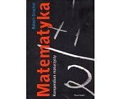 Szczegóły książki MATEMATYKA. KOMPENDIUM MATURZYSTY