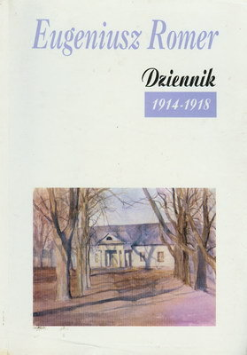 DZIENNIK - 2 TOMY