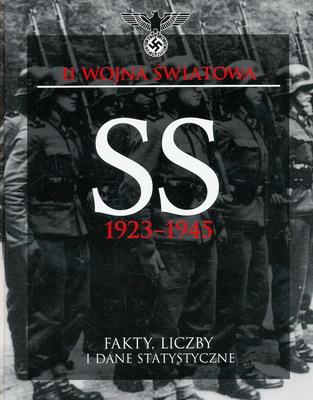 SS 1923-1945