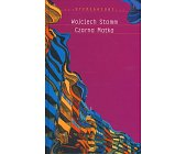 Szczegóły książki CZARNA MATKA