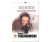 Szczegóły książki SUMMA PRZECIW LEWAKOM