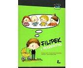 Szczegóły książki FILIPEK I RODZEŃSTWO