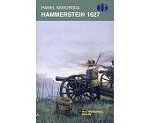 Szczegóły książki HAMMERSTEIN 1627 (HB)