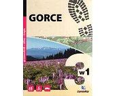 Szczegóły książki GORCE. 3W1