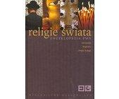 Szczegóły książki RELIGIE ŚWIATA - ENCYKLOPEDIA PWN