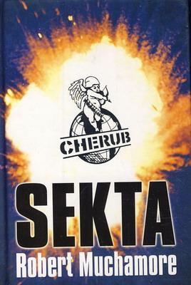 CHERUB. SEKTA