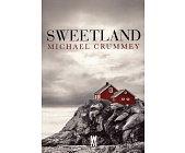 Szczegóły książki SWEETLAND