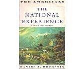 Szczegóły książki THE AMERICANS: THE NATIONAL EXPERIENCE
