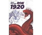 Szczegóły książki ROK 1920
