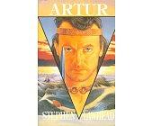 Szczegóły książki ARTUR