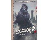 Szczegóły książki CZAROPIS
