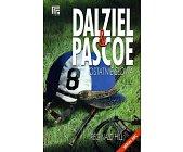 Szczegóły książki DALZIEL & PASCOE. OSTATNIE SŁOWA