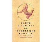 Szczegóły książki DE GODDELIJKE KOMEDIE