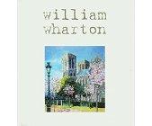 Szczegóły książki WILLIAM WHARTON