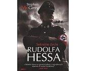 Szczegóły książki SEKRETNE ŻYCIE RUDOLFA HESSA