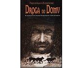 Szczegóły książki DROGA DO DOMU