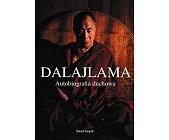Szczegóły książki DALAJLAMA-AUTOBIOGRAFIA DUCHOWA