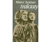 Szczegóły książki TRAKTATY