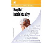 Szczegóły książki KAPITAŁ INTELEKTUALNY