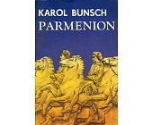 Szczegóły książki PARMENION