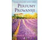 Szczegóły książki PERFUMY PROWANSJI