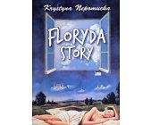 Szczegóły książki FLORYDA STORY