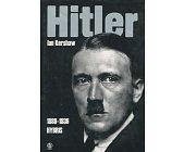 Szczegóły książki HITLER 1889-1936. TOM 1