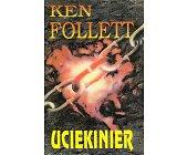 Szczegóły książki UCIEKINIER