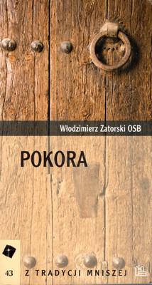 POKORA