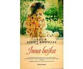 Szczegóły książki INNA BAJKA