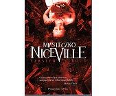 Szczegóły książki MIASTECZKO NICEVILLE