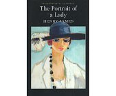 Szczegóły książki THE PORTRAIT OF A LADY