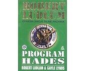 Szczegóły książki PROGRAM HADES