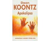 Szczegóły książki APOKALIPSA