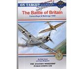 Szczegóły książki THE BATTLE FOR BRITAIN