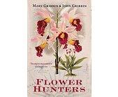 Szczegóły książki FLOWER HUNTERS