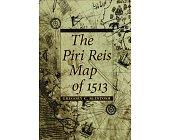 Szczegóły książki THE PIRI REIS MAP OF 1513