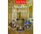Szczegóły książki SKARBY KULTURY