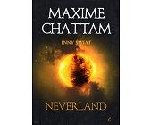 Szczegóły książki INNY ŚWIAT - NEVERLAND