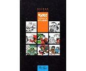 Szczegóły książki TYTUS ROMEK I A'TOMEK. KSIĘGA 80 - LECIA