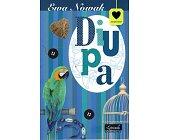 Szczegóły książki DIUPA