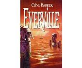 Szczegóły książki EVERVILLE