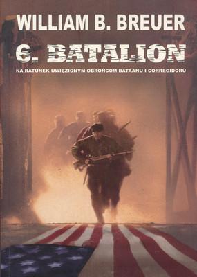 6. BATALION