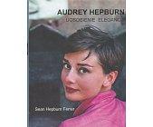 Szczegóły książki AUDREY HEPBURN UOSOBIENIE ELEGANCJI