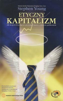 ETYCZNY KAPITALIZM