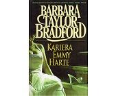Szczegóły książki KARIERA EMMY HARTE