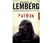 Szczegóły książki PATRON