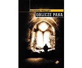 Szczegóły książki OBLICZE PANA